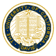 The_University_of_California_Davis.svg